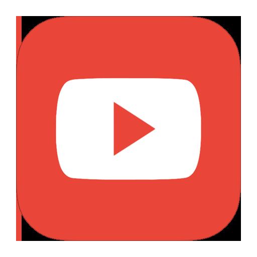 Na moim kanale YouTube Dem3000 znajdziesz nie tylko duże archiwum moich materiałów wideo, ale też powstające raz na jakiś czas obszerne materiały - rankingi i toplisty.