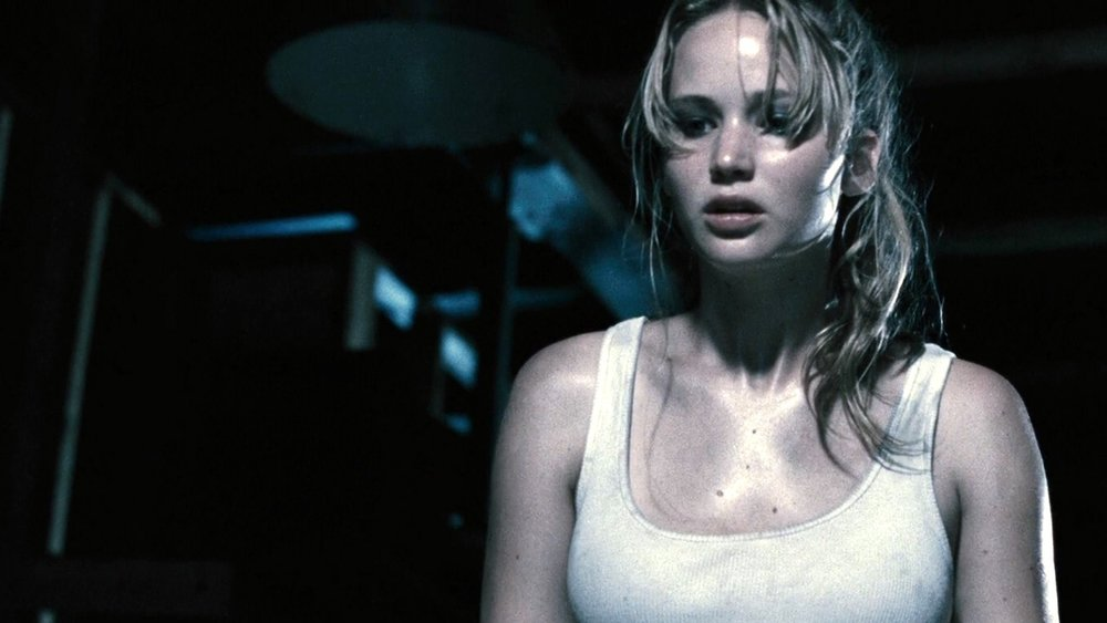 darren-aronofsky-and-jennifer-lawrences-new-film-mother-will-be-a-horror-thriller-social.jpg