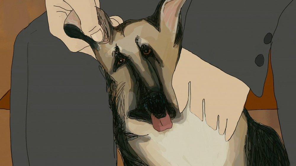 My-Dog-Tulip-Szene-5.jpg