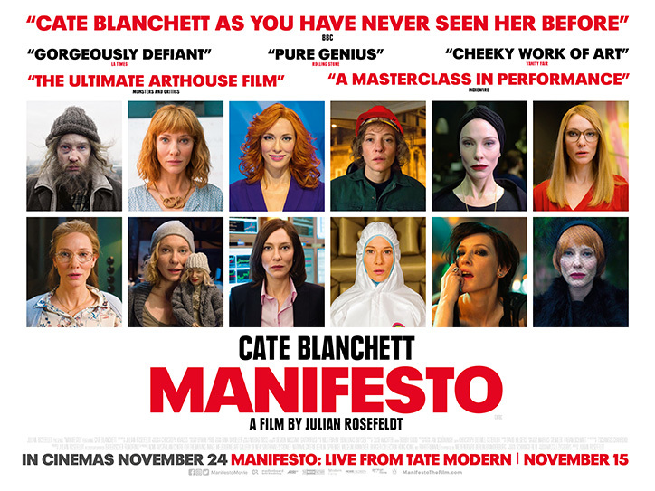 Manifesto-JulianRosefeldt-Film-itsnicethat-06.jpg