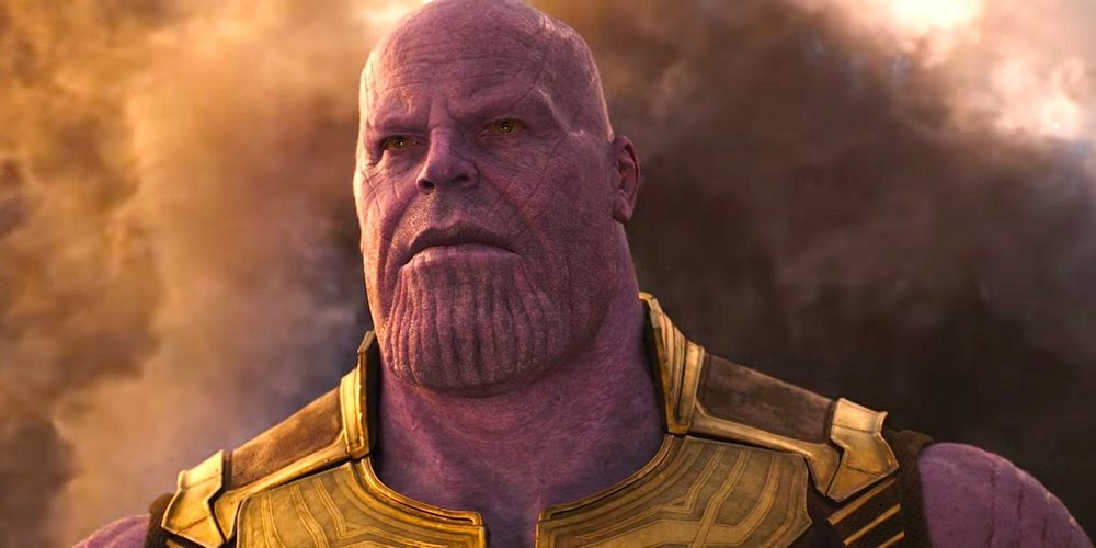 Thanos-from-Avengers-Infinity-War.jpg
