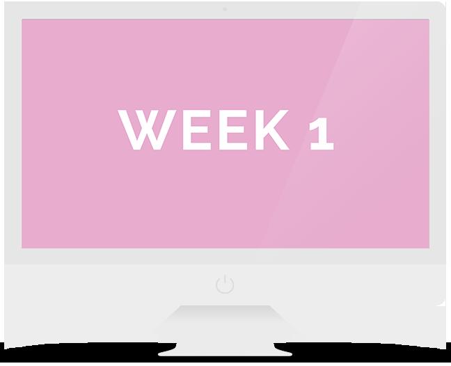 imac_week 1.png