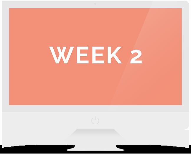 imac_week 2.png