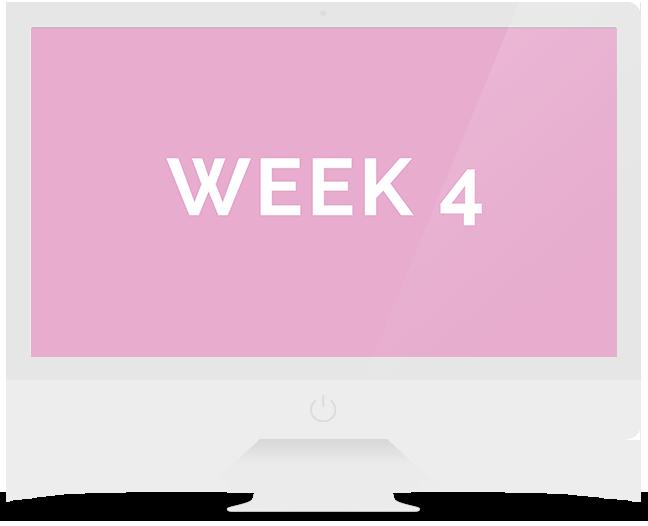 imac_week 4.png