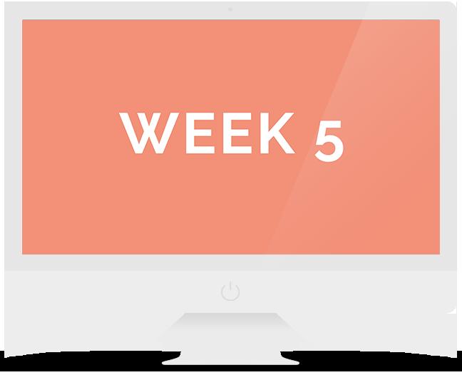 imac_week 5.png