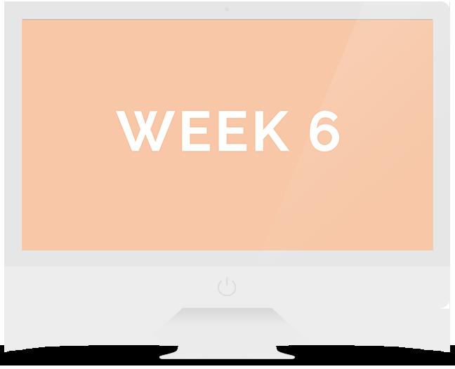 imac_week 6.png