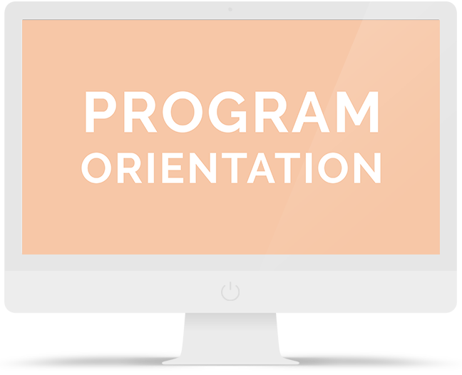 imac_orientation 1.png