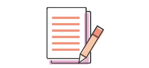 final icons 2_copywriting.png
