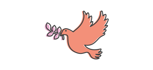 final icons 2_peace confidence.png