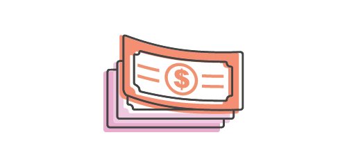 final icons 2_money.png