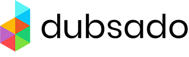 5bd3a12688389f0bc7a24ea8_dubsado-logo.png