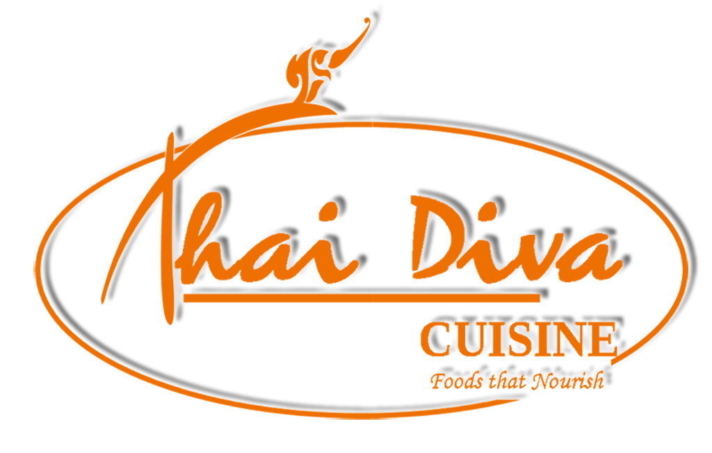 Best Thai Food | Queens NY | Thai Diva Cuisine