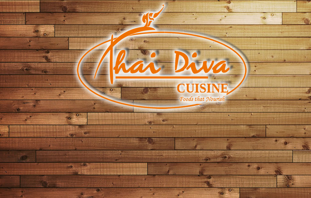 Let Us Cater Your Next Event! - For More Information Please Contacttel. 929.208.0282 | Fax 929.208.0270ThaiDivaCuisine@gmail.com