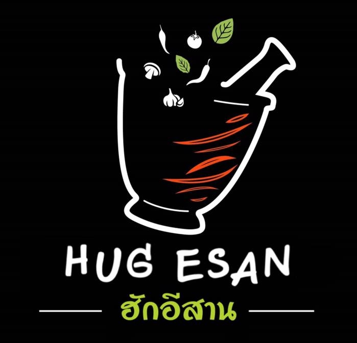 Hug Esan (Official Page) | Order Online | Takeout | Delivery