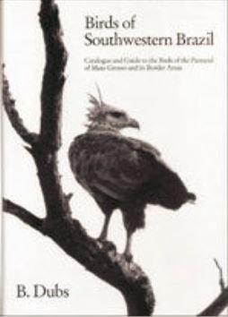 birdbook2.JPG