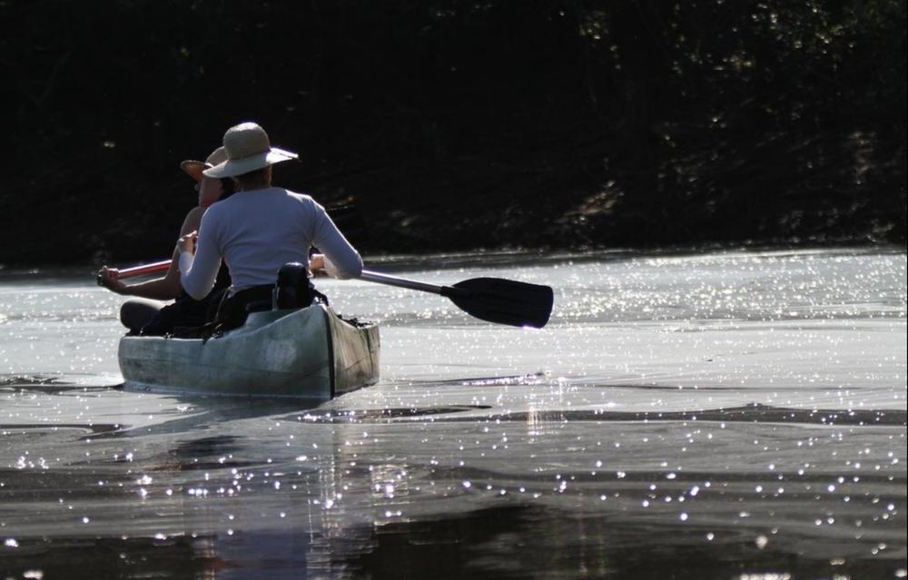 canoe rio negro.png