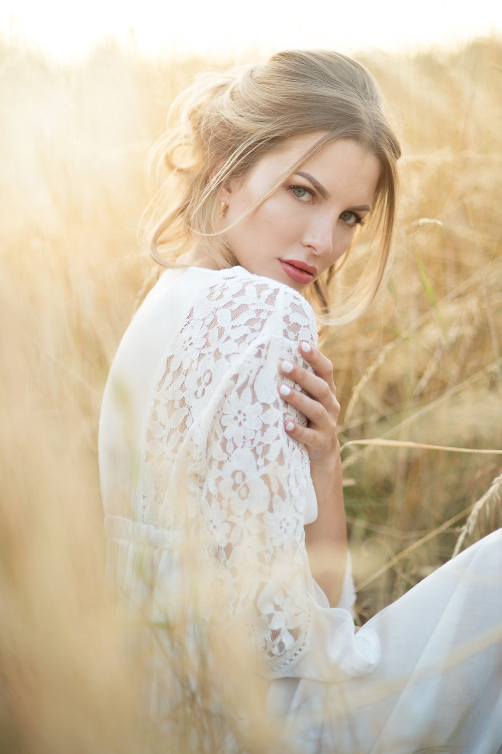 Naturelle Look Photography - Styledshoot Sunset a001 Haze.jpg