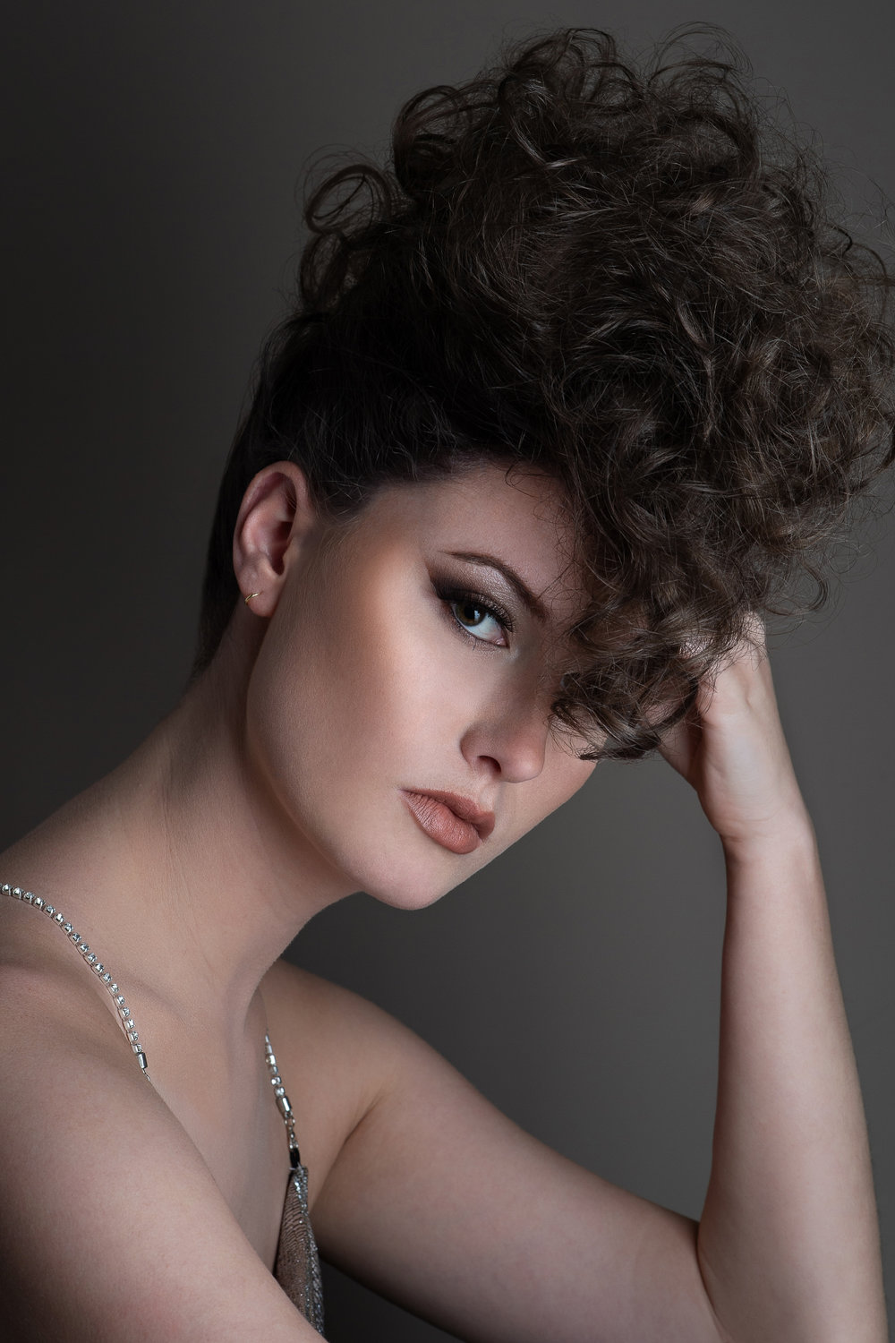 Beauty_Hairshoot a001 Social.jpg