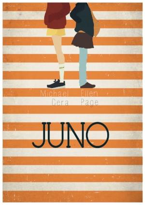 Poster by  Maria Suarez Inclan