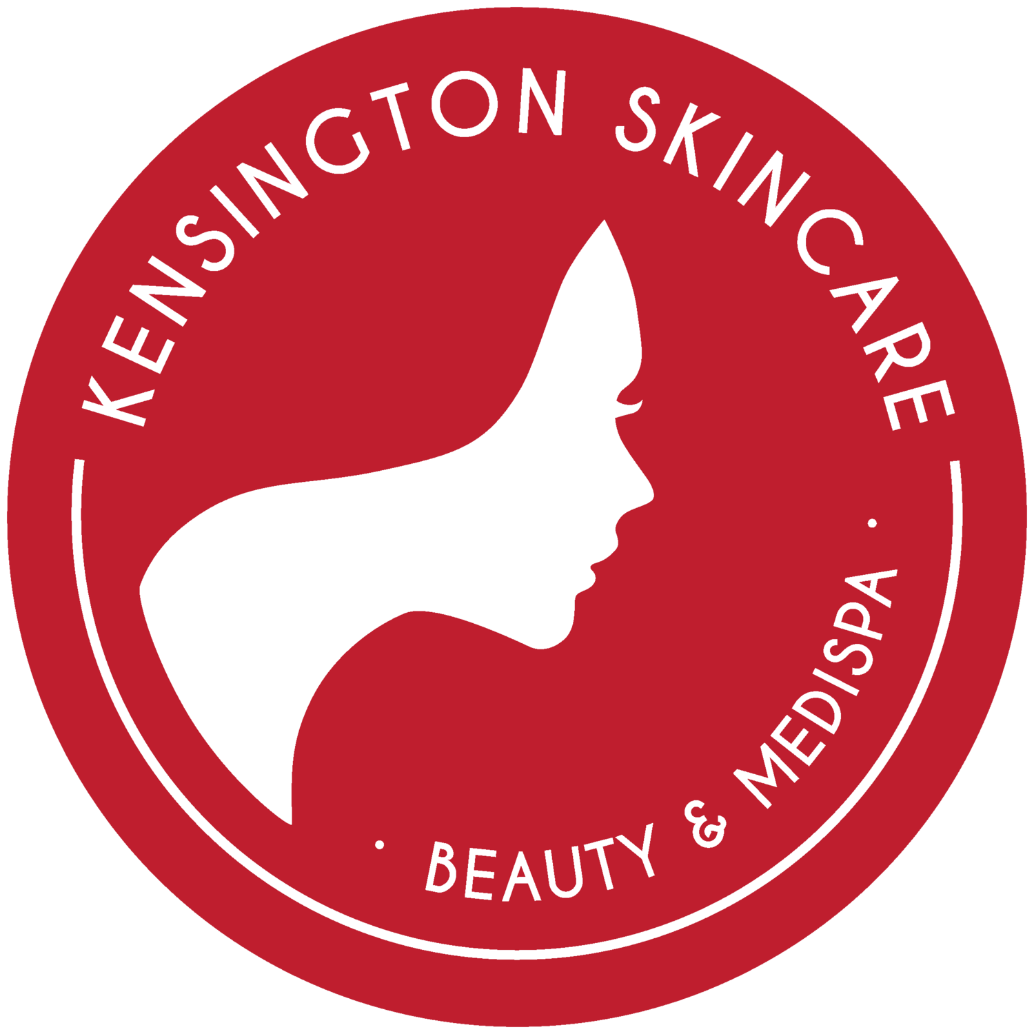 Kensington SkinCare Beauty and MediSpa Clinic