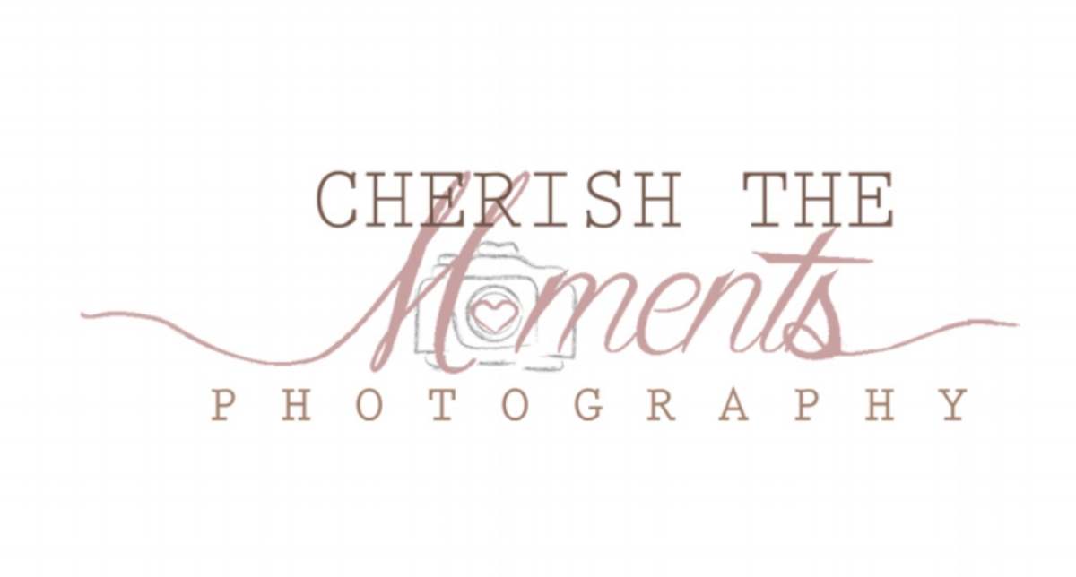 Cherish The Moments Photography