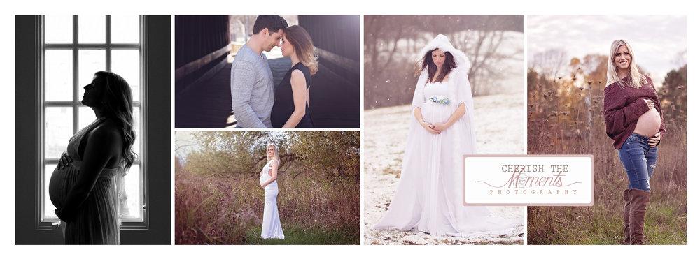 maternitytimeline.jpg