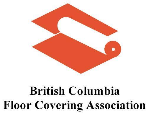 BCFCA Logo.JPG