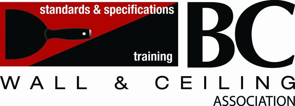 BCWCA_logoSmallest.jpg