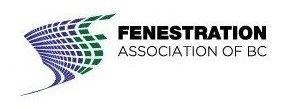 Fenestration Association of BC.jpg