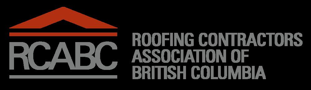 Roofer Assoc. logo.png