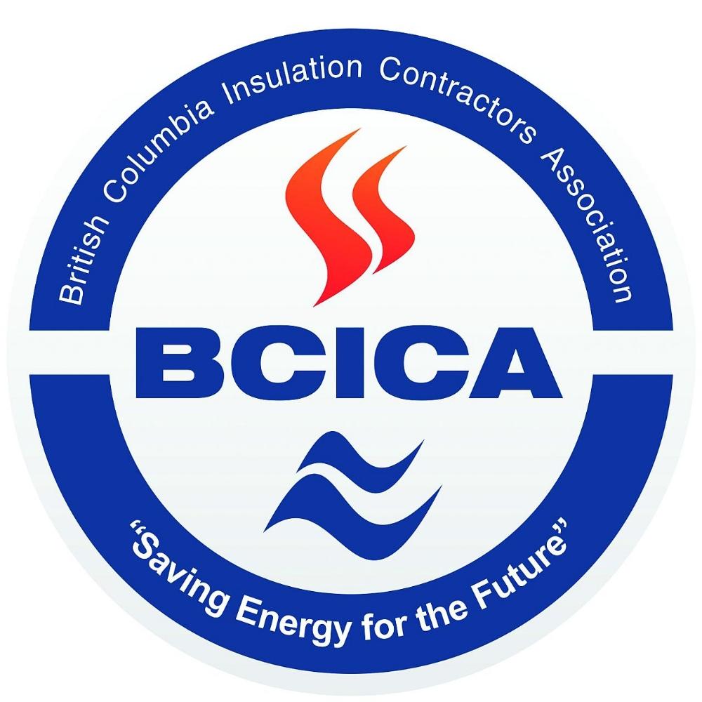 BCICA Logo - new.jpg