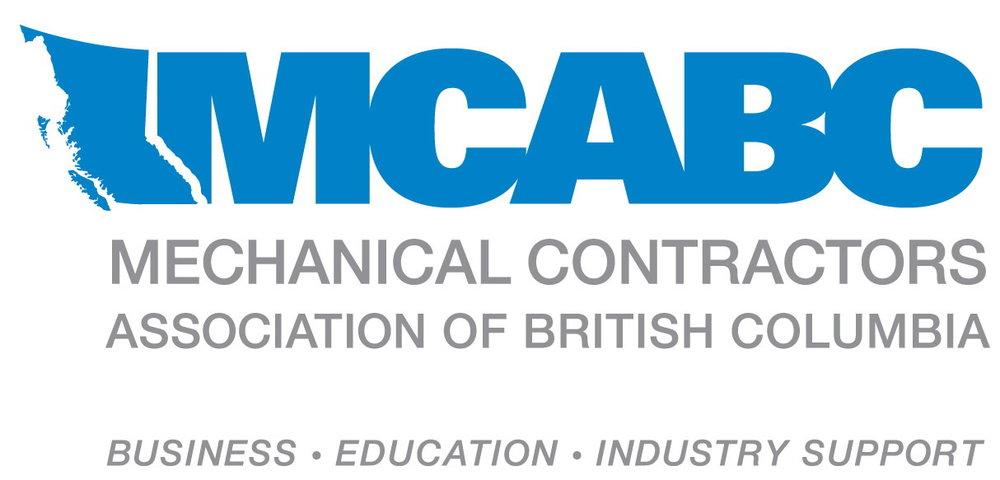 MCABC_logo_smaller.jpg