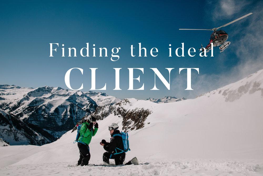 Finding ideal client.jpg