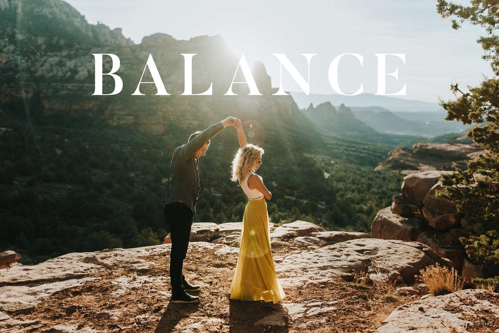 Balance image.jpg