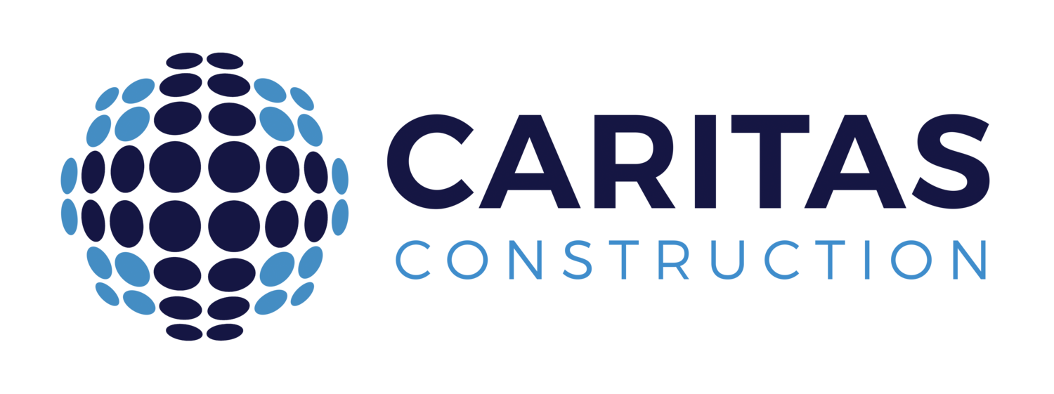 Caritas Construction