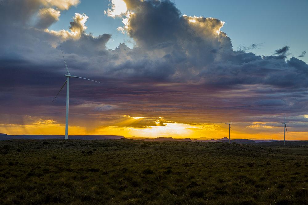 Renewable Energy-001.jpg