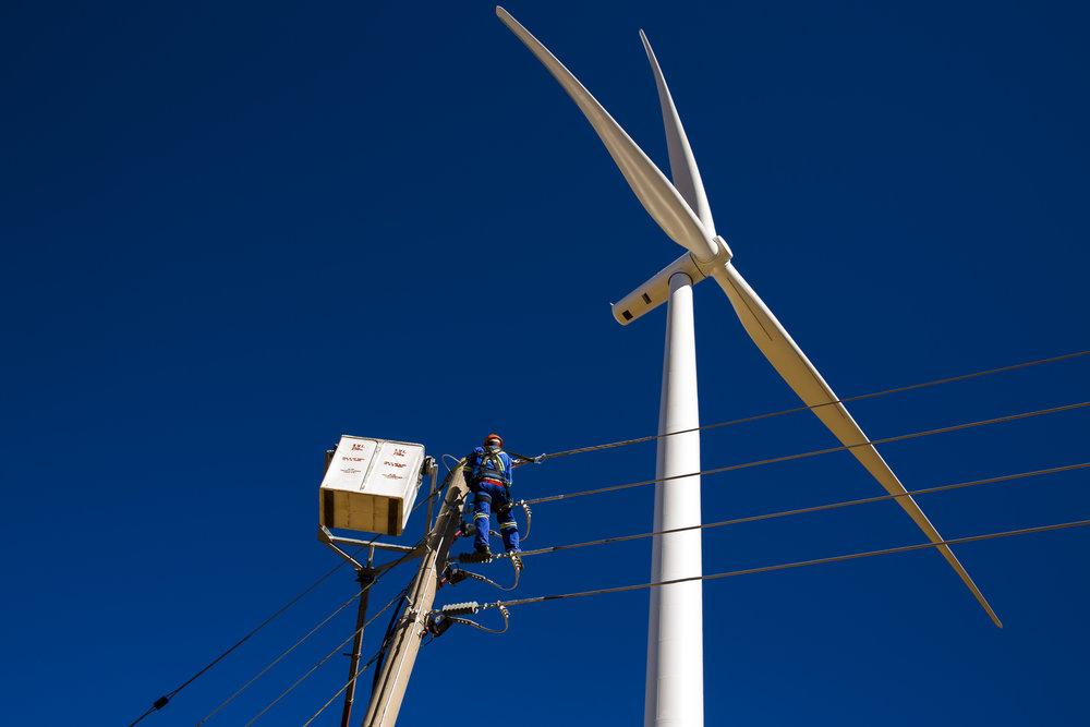 Renewable Energy-025.jpg