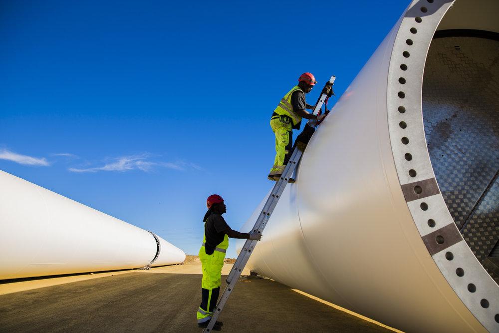 Renewable Energy-022.jpg