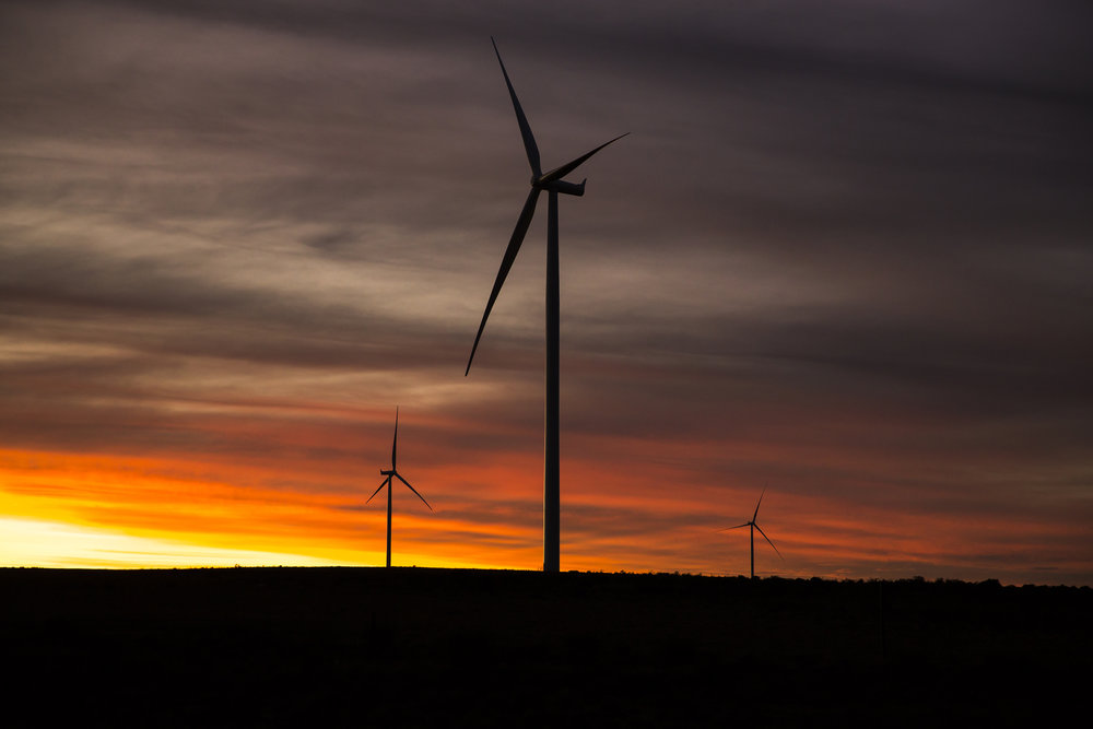 Renewable Energy-023.jpg