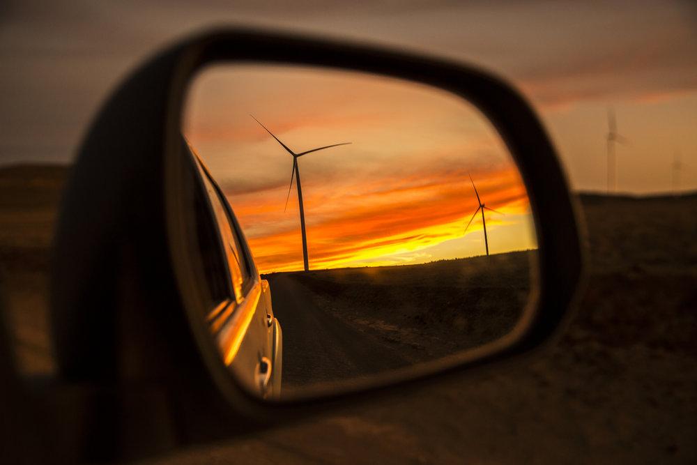 Renewable Energy-071.jpg