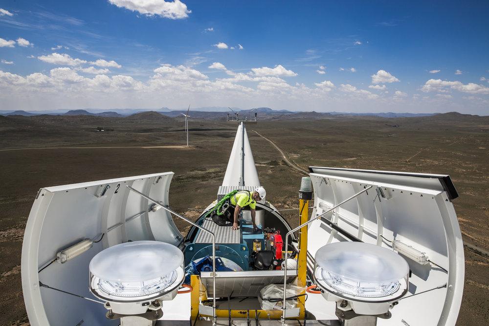 Renewable Energy-008.jpg