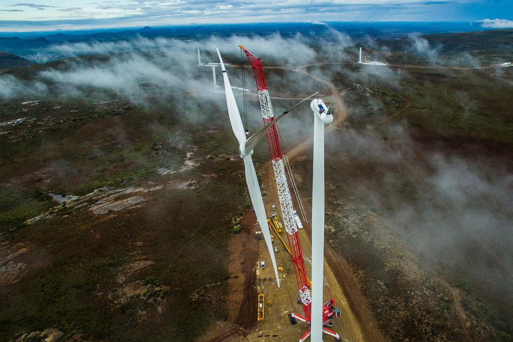 Renewable Energy-013.jpg