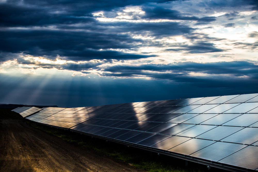 Renewable Energy-012.jpg