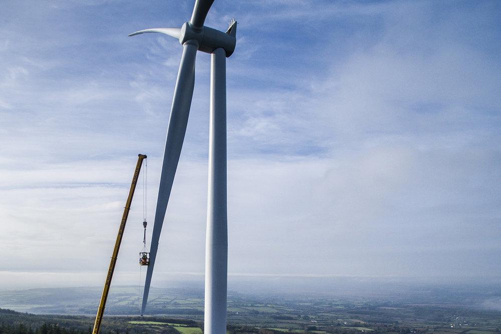 Wind Works-001.jpg