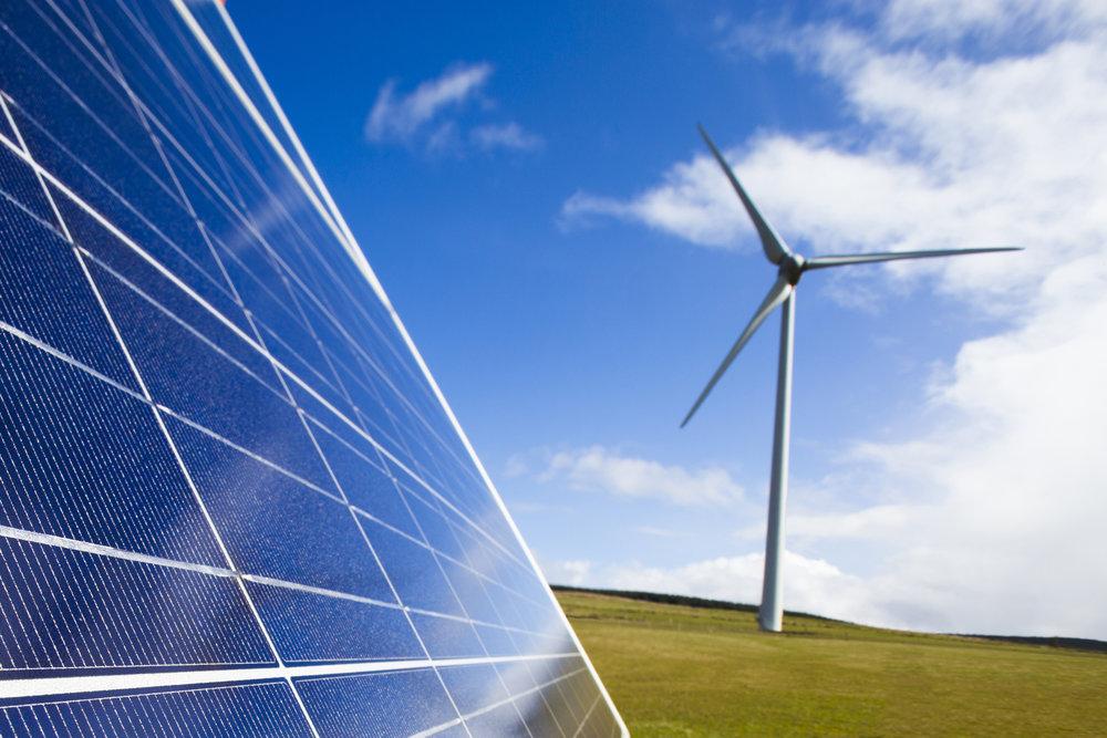 Renewable Energy-089x.jpg