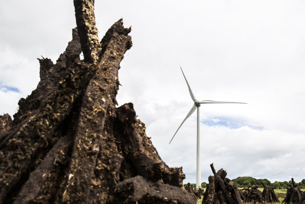 Renewable Energy-018x.jpg