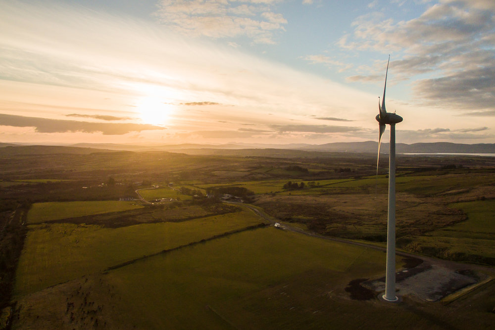 Renewable Energy-037x.jpg