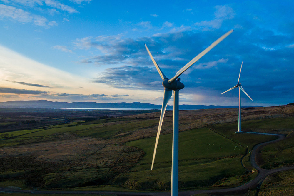 Renewable Energy-010x.jpg