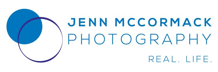 JENN MCCORMACK PHOTOGRAPHY