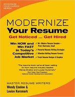 modernize-your-resume.jpg